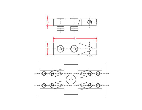 Composite-Taper-Clamp-drawing