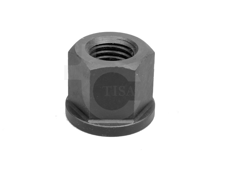 Flanged-Hex-Nut