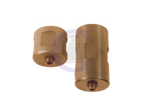 Height-Adjustable-Cylinders