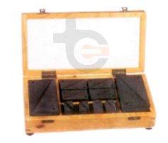 Tisa-Clamping-Kit-Universal-Serrated-Blocks1